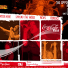Coca-Cola New Music Award
