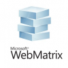 WebMatrix missed the boat, but Azure could rocket to the cloud.